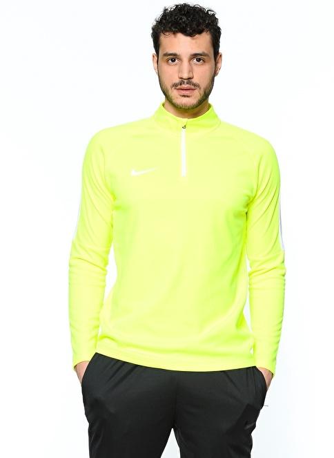 Nike Sweatshirt Sarı